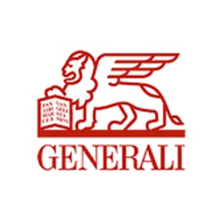 Generali logo IPM Solution