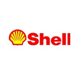 Shell logo IPM Solution
