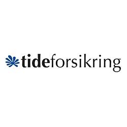 Tide logo IPM Solution
