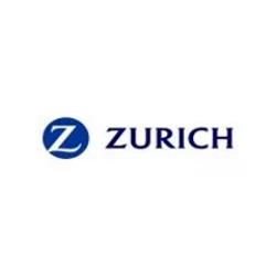 Zurich logo IPM Solution